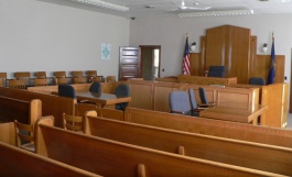 Courtroom_