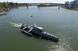 sea-hunter-unmanned-vessel