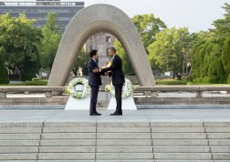 shinzo-abe-and-barack-obama